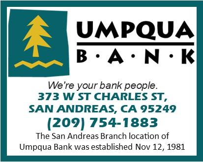 https://www.umpquabank.com/